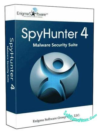 SpyHunter ver.4 (RUS/+Portable)