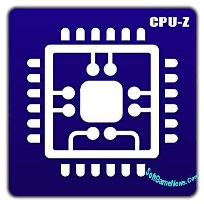 CPU-Z ver. 1.87 (RUS|+Portable)