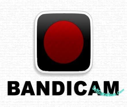 Bandicam 4.3 (RUS)