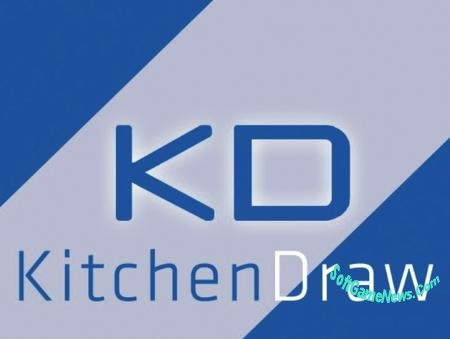 KitchenDraw 8.0 (RUS) +Каталоги