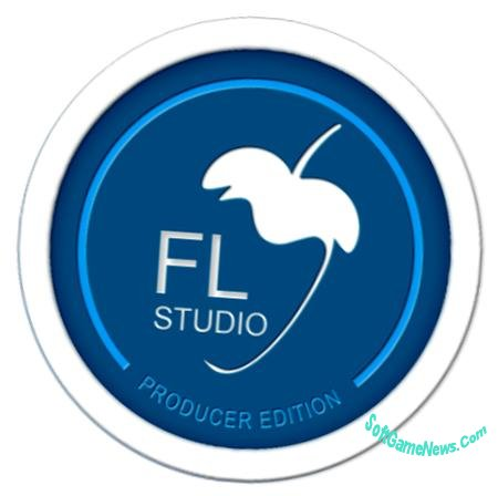 FL Studio Producer Edition v.20.7.2