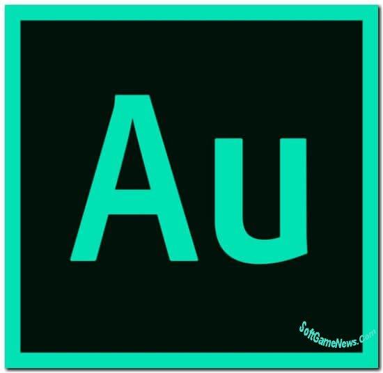 Adobe Audition CC 2021 (RUS|x64 bit)