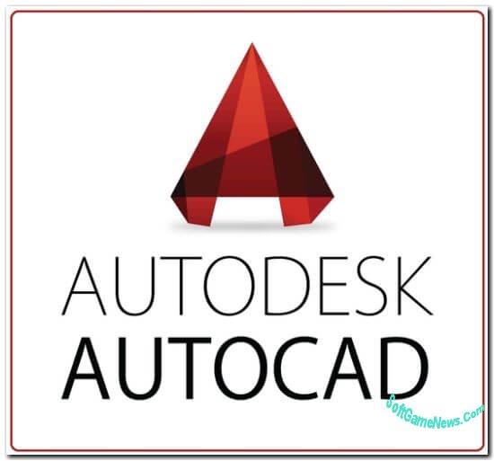 Autodesk AutoCAD 2021 (RUS|x32/x64 bit)