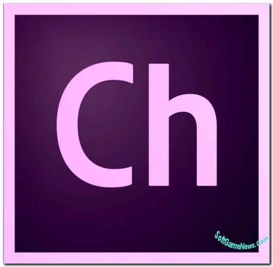 Adobe Character Animator CC 2021 (RUS)
