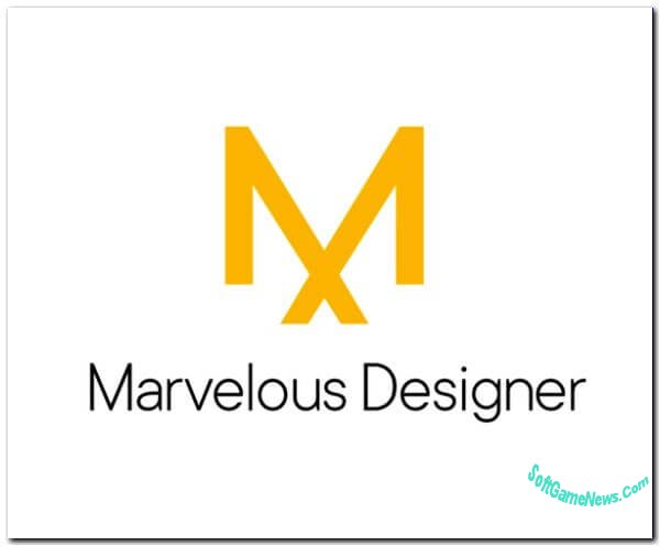 Marvelous Designer 10 Enterprise (RUS)