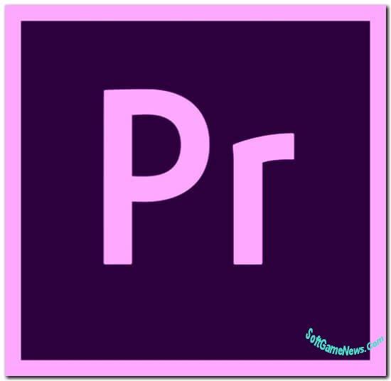 Adobe Premiere Pro CC 2020 (RUS|x64 bit) Repack