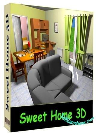 базис мебельщик 8 скачать бесплатно полную рабочую версию торрент